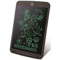 Hot Selling All in One Smart Writing Board Price for Kids