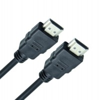 Best sales high quality meissentek optional cable plug 1.8m high speed hdmi cable hdmi kabel 15m dvi cable
