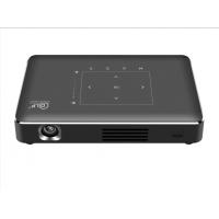 K96 DLP mini projector